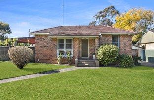1 Corella Road, Lalor Park NSW 2147