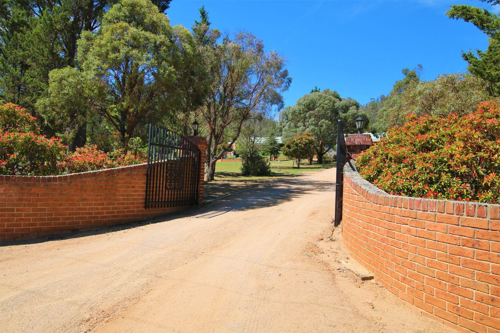 112 Bidgee Road, Binjura NSW 2630, Image 2