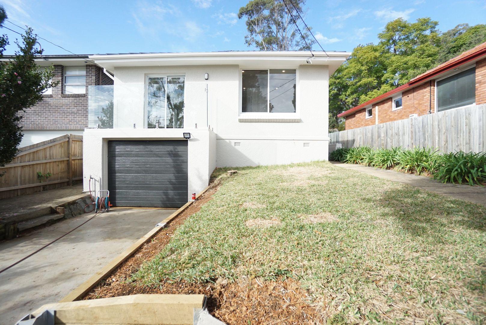 13 Cecil Street, Denistone East NSW 2112, Image 0