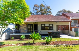 Picture of 12 Russell Avenue, Adamstown Heights NSW 2289