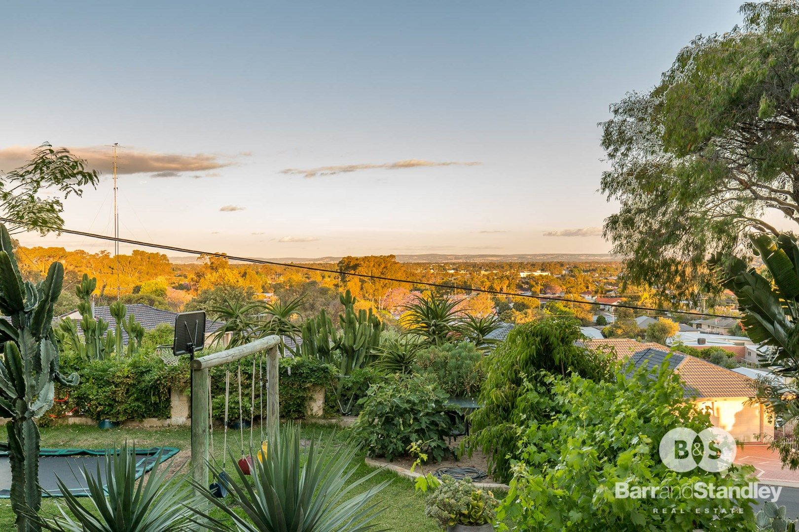 38 Churchill Drive, South Bunbury WA 6230, Image 0