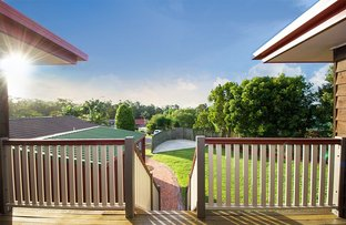Picture of 12 Wullun Place, Narangba QLD 4504