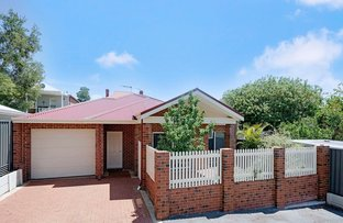 Picture of 142A Crawford Road, Maylands WA 6051