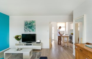 Picture of 9/11 Rickard Street, Balgowlah NSW 2093