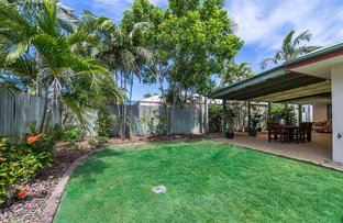 14 Fantail Place, Twin Waters QLD 4564