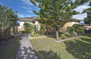 Picture of 96 Mount View Road, Lalor VIC 3075
