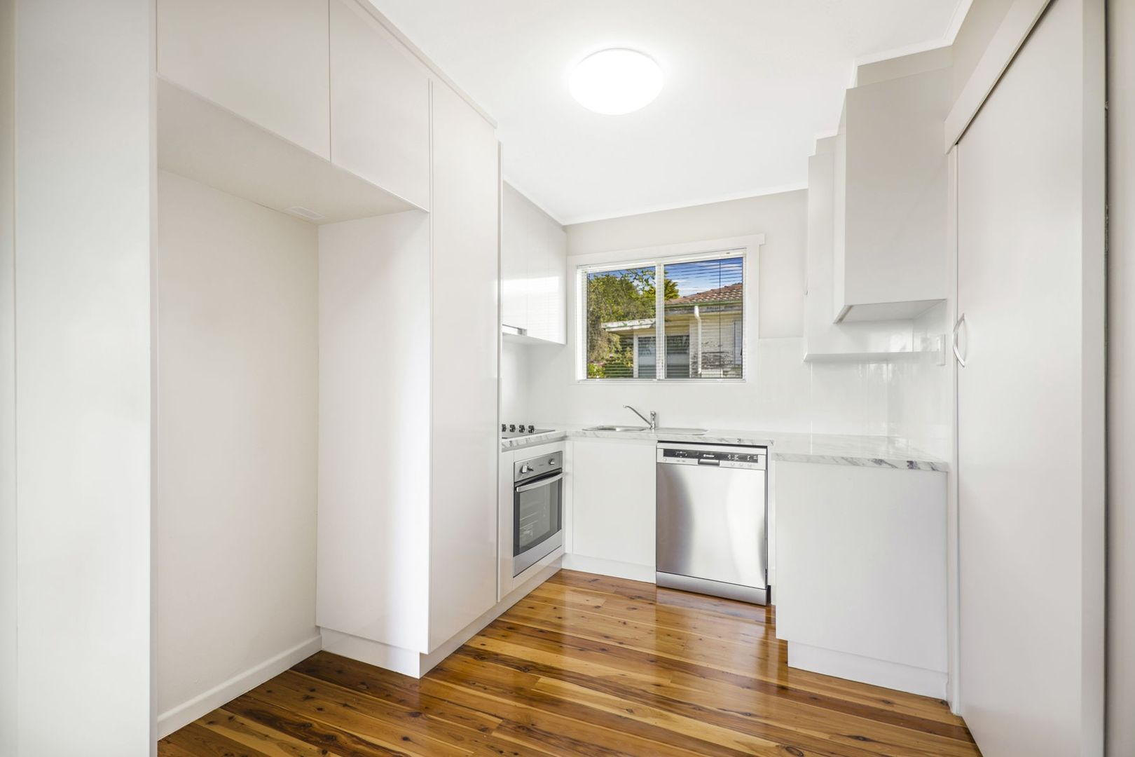 1/23 Leichhardt Street, Centenary Heights QLD 4350, Image 2