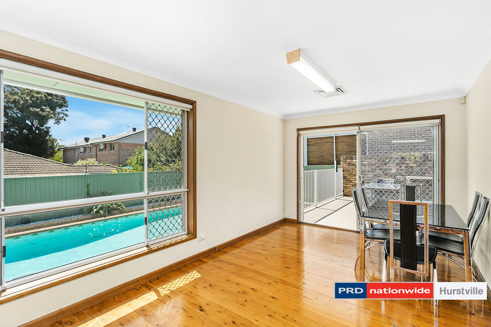 10A Dudley Street, Hurstville NSW 2220, Image 2