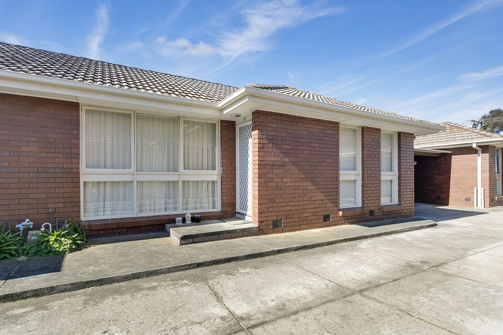 2/9 Wisewould Avenue, Seaford VIC 3198, Image 0