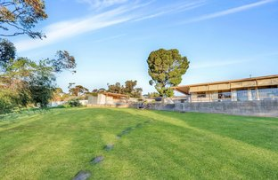Picture of 5 COOINDA COURT, Salisbury Heights SA 5109
