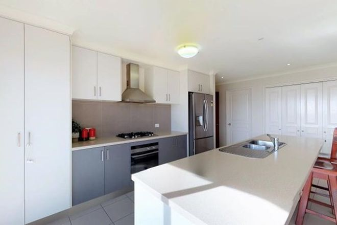 Picture of 89 St George's Road, TRARALGON VIC 3844