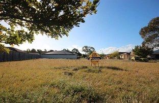 21 Broughton  Cct, Tanilba Bay NSW 2319