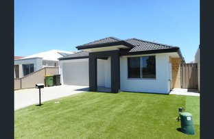 Picture of 75 Monticello Parkway, Piara Waters WA 6112