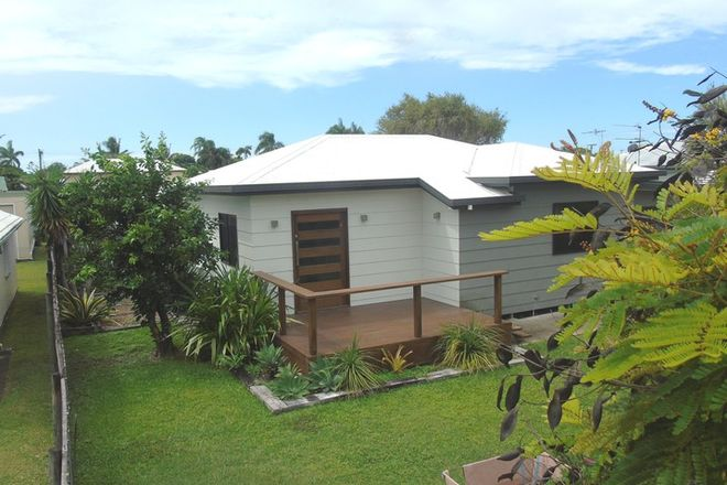 Picture of 18 Black Street, SOUTH MACKAY QLD 4740