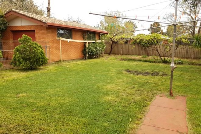 Picture of 22 Johns Avenue, DUBBO NSW 2830
