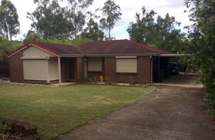 Picture of 15 Mary St, Jimboomba QLD 4280