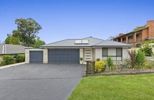 CONTACT AGENT, Morisset Park NSW 2264
