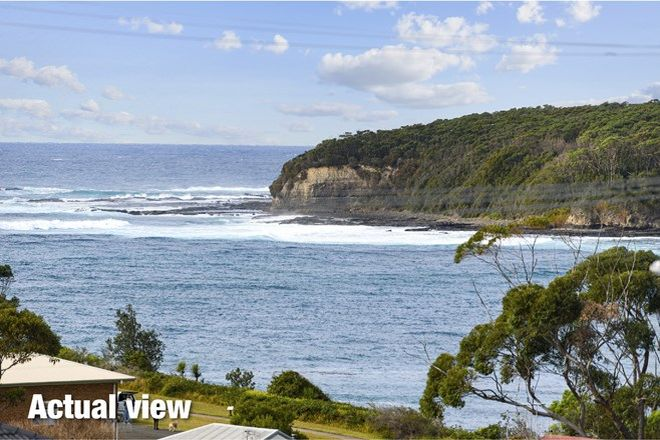 Picture of 17 Dolphin Street, ULLADULLA NSW 2539