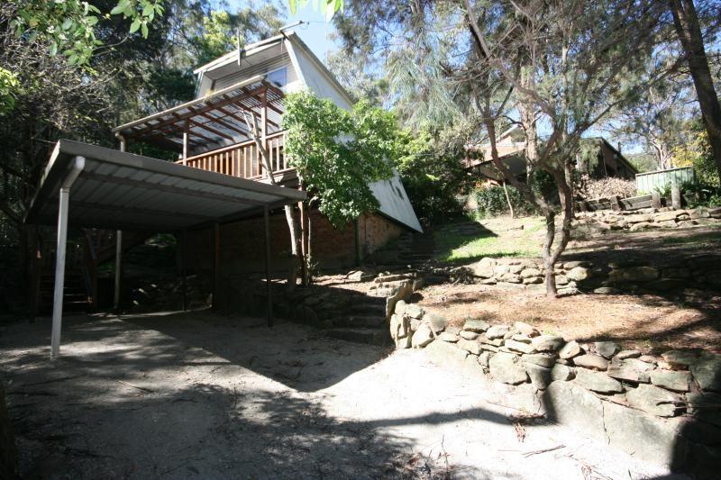 24 Bruce Road, Glenbrook NSW 2773, Image 0