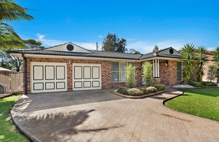 Picture of 8 Ord Place, Albion Park NSW 2527