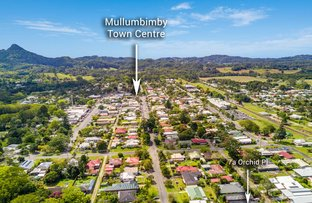 Picture of 7A Orchid Place, Mullumbimby NSW 2482