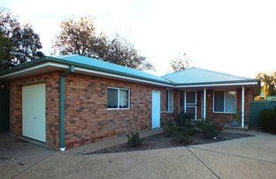 Picture of 2/51 Grenfell Street, West Wyalong NSW 2671
