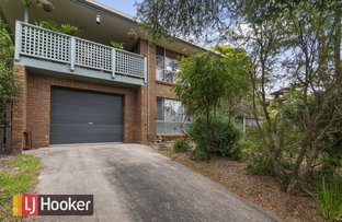 Picture of 19 Campbell Grove, Lake Bunga VIC 3909