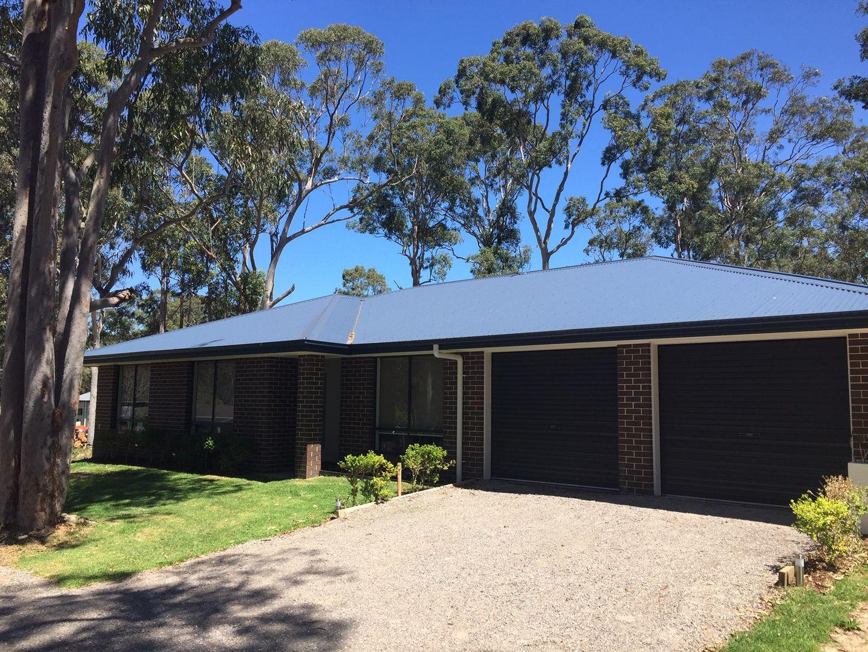 7A Karwin Road, Medowie NSW 2318, Image 1
