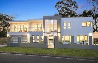 55 St George Crescent, Sandy Point NSW 2172