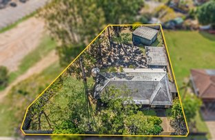 Picture of 214 Old Logan Rd, Camira QLD 4300