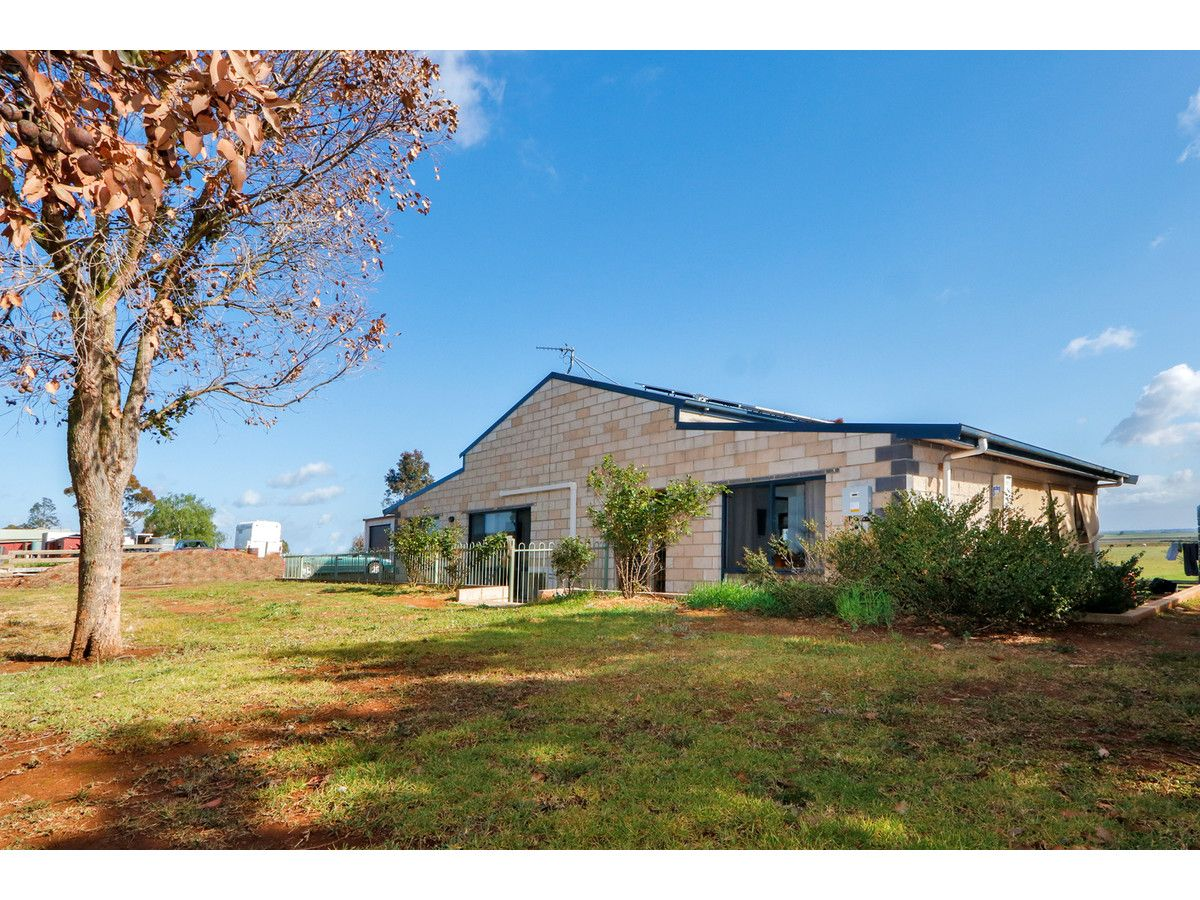 219 Mawley Road, Cobains VIC 3851, Image 0
