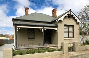 Picture of 114 Goldsmith Street, Goulburn NSW 2580