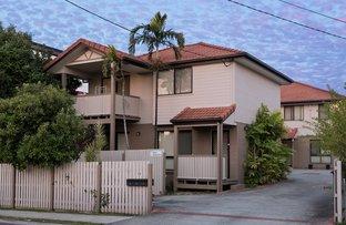2/19 Buruda Street, Chermside QLD 4032