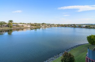 21/6 Lowood Court, Varsity Lakes QLD 4227