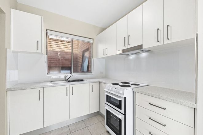 Picture of 11/34 Addlestone Road, MERRYLANDS NSW 2160