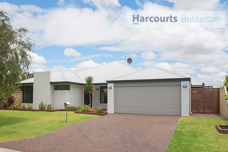 27 Sparrow Crescent, Broadwater WA 6280, Image 0