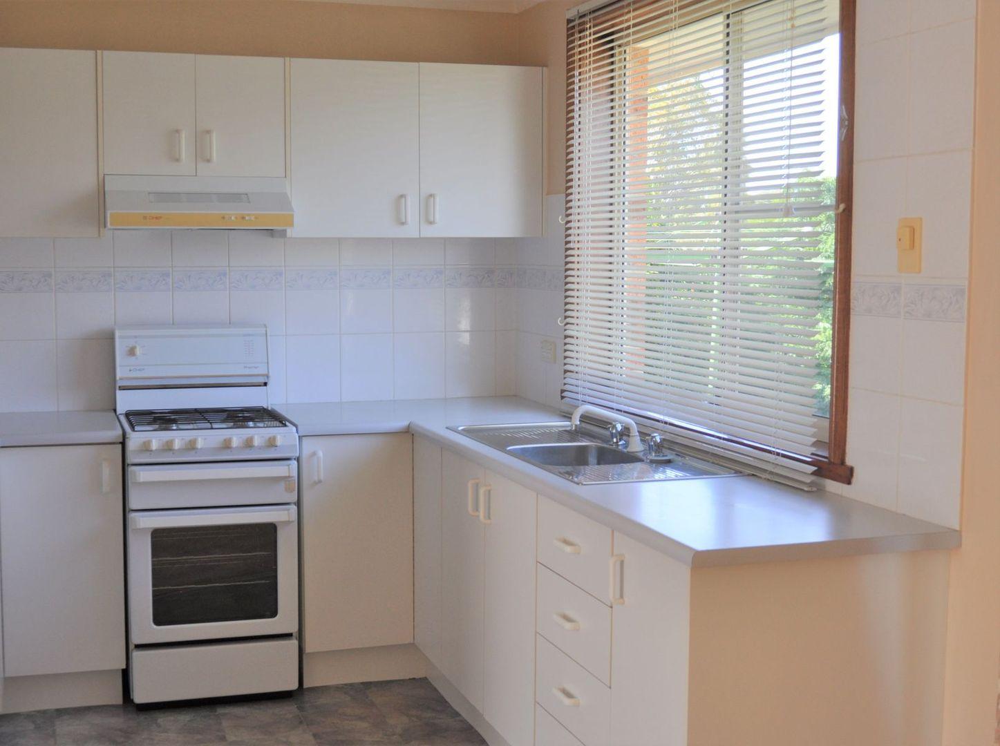 9 Burgess Place, Windradyne NSW 2795, Image 1