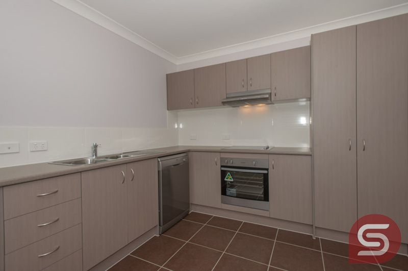 15A Feather Ct, Morayfield QLD 4506, Image 0