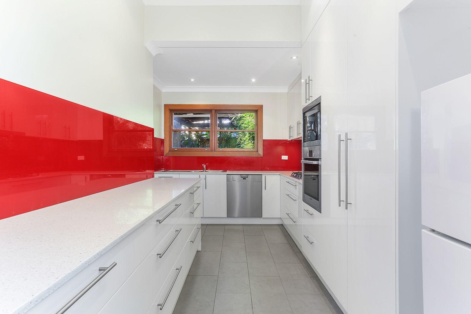 39 Leichhardt Street, Leichhardt NSW 2040, Image 2