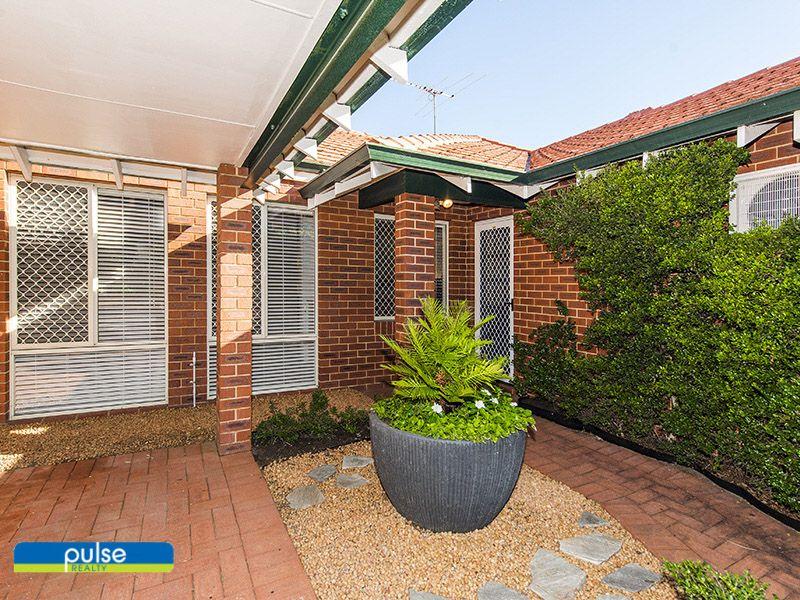 36 Gratwick Terrace, Murdoch WA 6150, Image 1