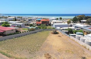Picture of Lot 2 Bay Crescent, Point Turton SA 5575