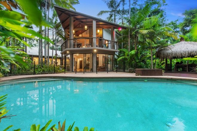 Picture of 41 Anning Road, FOREST GLEN QLD 4556