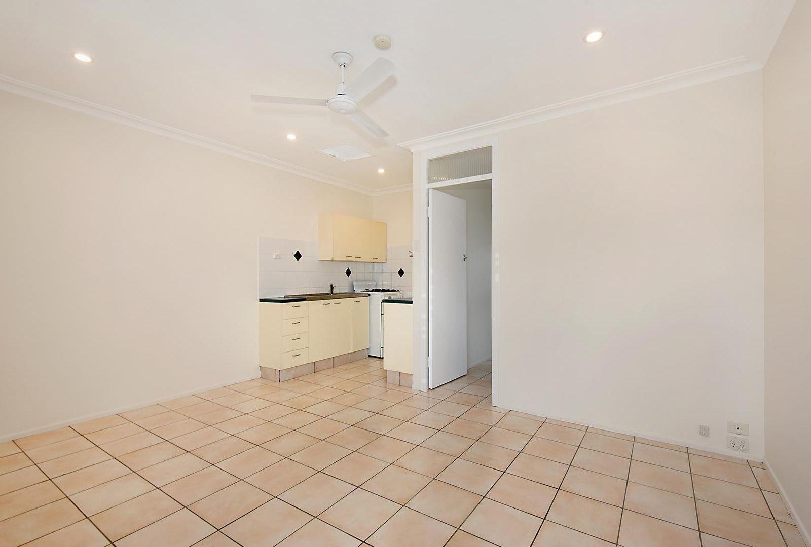 8/129 Merthyr Road, New Farm QLD 4005, Image 1