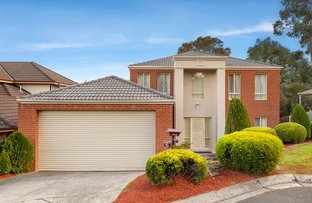 Picture of 6 Greenview Court, Greensborough VIC 3088