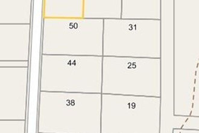 Picture of 6 Whitfield Way, MERREDIN WA 6415
