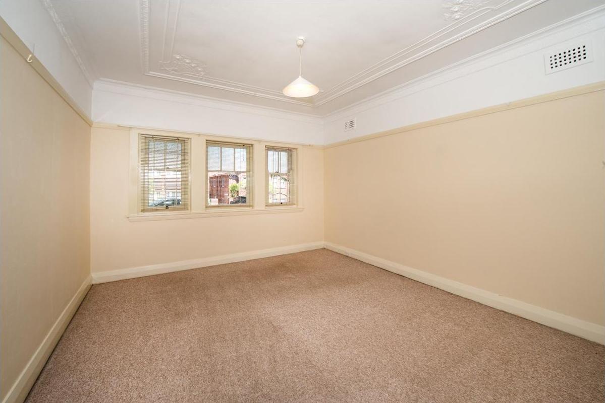 1/5 Prince Street, Randwick NSW 2031, Image 1
