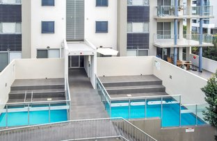 Picture of 510/73 Buckland Road, Nundah QLD 4012
