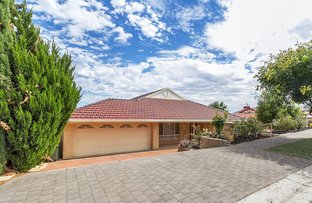 Picture of 12 River Walk, Walkley Heights SA 5098