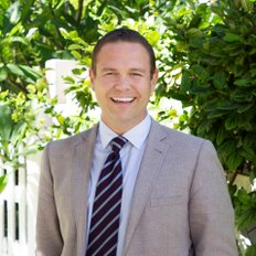 Chris Storey, Sales representative