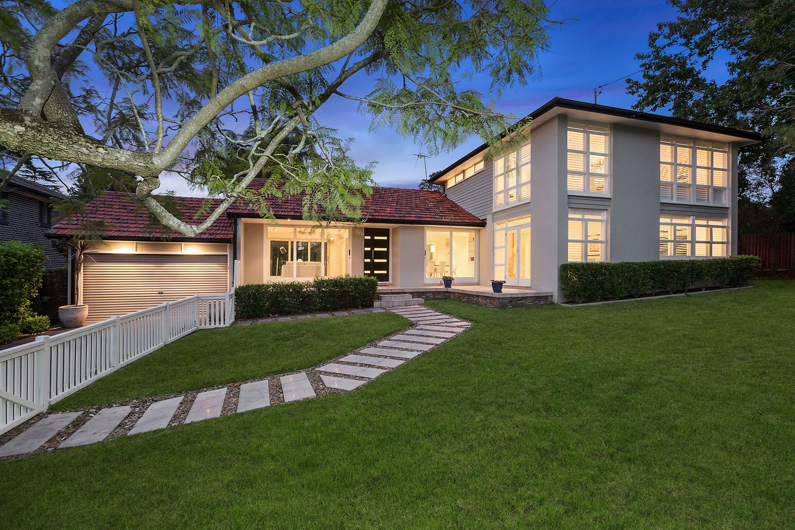 7 Mayfair Place, East Lindfield NSW 2070, Image 0